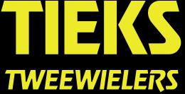 Tieks Tweewielers Nieuw-Weerdinge