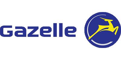 Gazelle